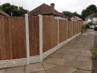 Quality Experienced Professional Birmingham Landscaping